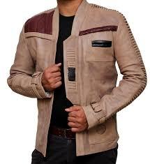 amazon black friday clothing amazon com finn jacket star wars poe dameron costume best