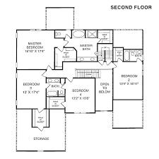 Bathroom Floor Plan Impressive Idea 14 Best L Shaped House Floor Plans Home Modern