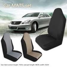 sieges auto soldes grosses soldes charbon de bois voiture housses pour sièges auto