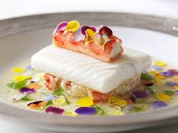 cuisine gordon ramsay restaurant gordon ramsay todott