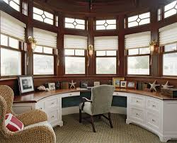 amazing home office country style home office design styles office