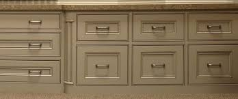 Overlay Cabinet Doors Overlays And Insets Styling Custom Wood Products Handcrafted