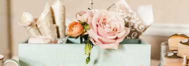 wedding flowers estimate sle cost estimate for a chateau wedding sle wedding cost
