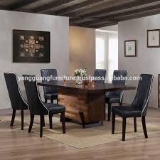 antique gold dining room set antique gold dining room set