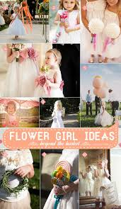 flower girl rings images Facts and tips about flower girls celebrations by shari