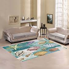 Beach Inspired Area Rugs Your Own Beach Themed Room A Room That Calms Your Spirit Funk