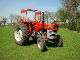 massey ferguson 165 specs images reverse search