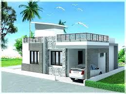 modern single house plans single storey building plans single floor house models single floor