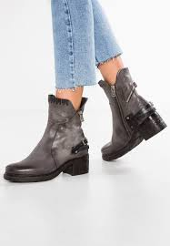 womens grey ankle boots uk tvltek50585629514 lrg jpg