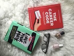 career the fairy princess diaries