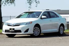 toyota camry green color used 2014 toyota camry for sale 2 537 used 2014 camry listings