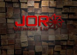about jor machinery ltd supplier of woodworking machines