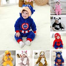 Baby Boy Infant Halloween Costumes Popular Infant Halloween Clothes Buy Cheap Infant Halloween