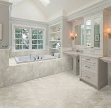 endearing traditional bathroom tile ideas with traditional