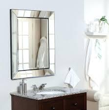 large recessed medicine cabinet inset medicine cabinet mirror in recessed medicine cabinet with