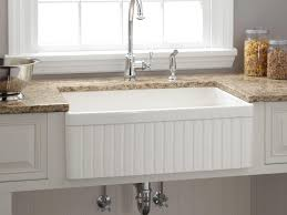 bathroom sink awesome drop in kitchen sinks portable kitchen
