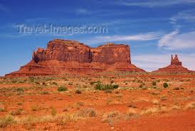 Utah travel reservation images Monument valley ts bii 39 ndzisgaii utah usa saddleback mesa jpg