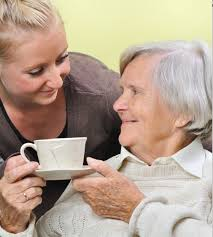 gifts for elderly grandmother 7 best gifts for gifts gift ideas for elderly