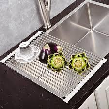 grille d a駻ation cuisine grille d a駻ation cuisine 28 images grille d habillage pour