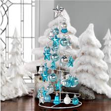 wholesale 2015 sale new year spiral christmas tree with