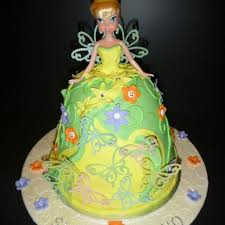 cristarella cakes children u0027s cakes cristarella cakes