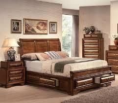 Bedroom Furniture Sets King Size Bed Impressive Bedroom Furniture Sets King With Classic King Size Bed