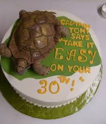 cake ideas turtle cake decoration ideas birthday cakes