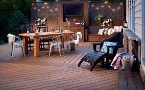 two tone deck paint colors u2014 tedx designs how to choose the best