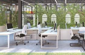 office benching systems benching systems archives d2 office furniture design