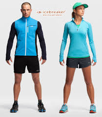 icebreaker summer 2013 running collection is here