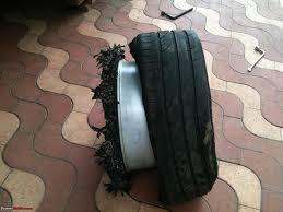 porsche cayman tyres my porsche 987 cayman s ii page 14 team bhp