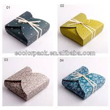 where can i buy a gift box unique paper chocolate small gift boxes wholesale buy gift boxes
