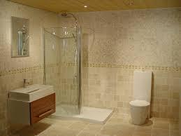 simple bathroom tile designs best tile for bathroom shower walls simple bathroom designs for