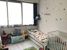 amenager une chambre pour 2 garcons awesome aménagement chambre 2 enfants photos joshkrajcik us