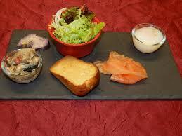 lyc de cuisine objat michelin restaurants the michelin guide viamichelin