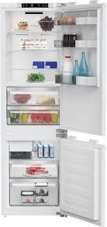 groupe d aspiration pour cuisine groupe d aspiration pour cuisine beautiful refrigerateur encastrable
