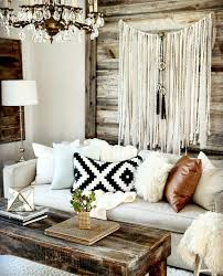 Sitting Room Ideas Interior Design - best 25 boho living room ideas on pinterest bohemian apartment