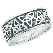 Wedding Rings Walmart by 11 Best Wedding Rings For Men Images On Pinterest Men Wedding