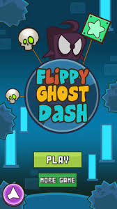 mini dash apk flippy ghost dash 1 0 4 apk androidappsapk co