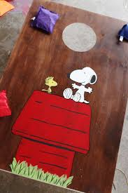 charlie brown halloween decorations great pumpkin 16 best great pumpkin charlie brown party ideas peanuts party