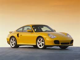 1999 porsche 911 turbo porsche 911 turbo coupe 2004 pictures information specs