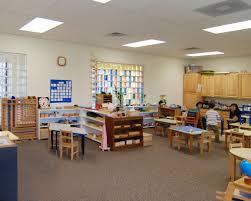 Preschool Classroom Floor Plans 52 Best And Classroom Ideas Images On Pinterest Classroom