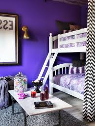 Girls Bedroom Color Schemes Teens Room White And Soft Grey Paint Wall Combine Teenage