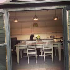 shed renovation ideas popsugar home