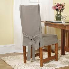 dining room chair slipcover dining room chair slipcovers best 25 parsons chair slipcovers