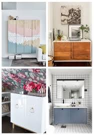 ikea metod kitchen wall cabinets 22 ikea metod cabinet hacks you ll definitely enjoy