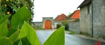 chambres d hotes reims et environs environs de la chambre d hôtes famille normand