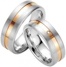 verlobungsring silber oder gold verlobungsringe silber brillant breuning 48 08027 trauringshop24 de