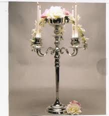 table centerpiece rentals centerpieces table centerpieces maestro vase centerpiece