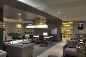 british airways executive lounge glasgow airport graven